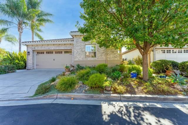5920 Pistoia Way, San Jose, CA 95138 (#ML81817199) :: Intero Real Estate