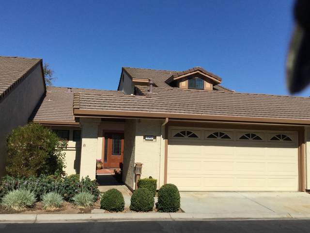 3343 Lake Albano Cir, San Jose, CA 95135 (#ML81817247) :: Intero Real Estate