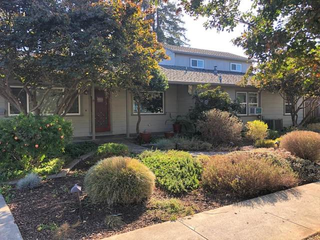 4056 Moreland Way, San Jose, CA 95130 (#ML81817282) :: Intero Real Estate