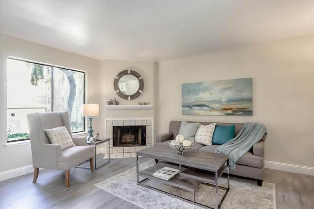 384 Coyote Creek Cir, San Jose, CA 95116 (#ML81817288) :: Intero Real Estate