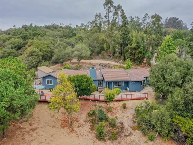 79 Crazy Horse, Salinas, CA 93907 (#ML81817421) :: Intero Real Estate