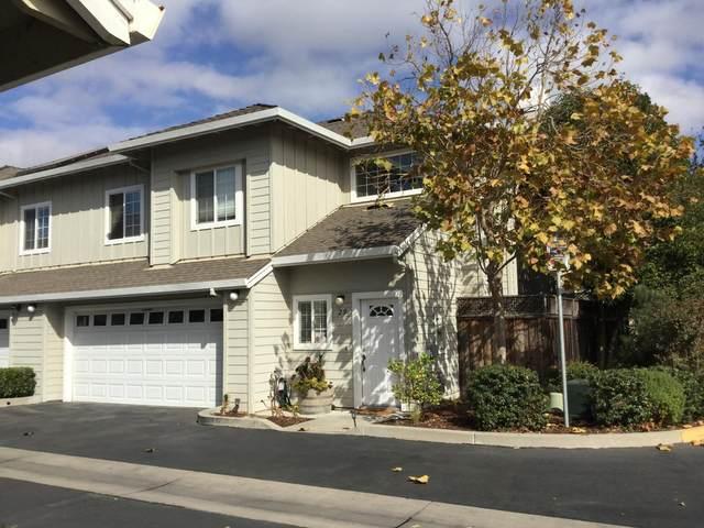 29 Chappell Loop, Freedom, CA 95019 (#ML81817462) :: Intero Real Estate