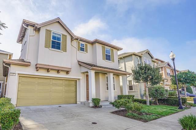 117 Cypress St, Pacifica, CA 94044 (#ML81817475) :: Intero Real Estate