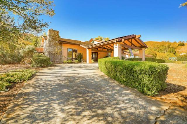 15335 Sycamore Dr, Morgan Hill, CA 95037 (#ML81817502) :: Real Estate Experts
