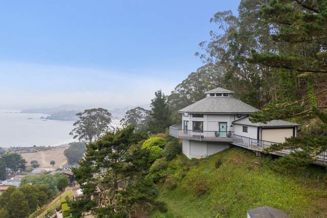 467 Belfast Ave, Pacifica, CA 94044 (#ML81818342) :: The Gilmartin Group