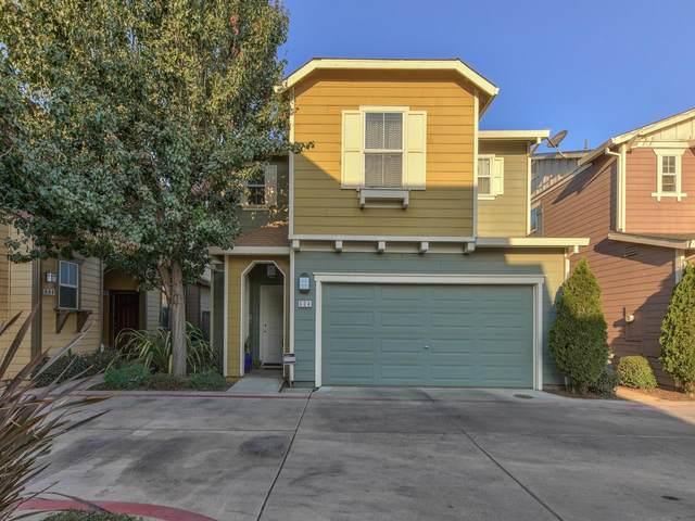 604 Gardenia Pl, Soledad, CA 93960 (#ML81818590) :: The Goss Real Estate Group, Keller Williams Bay Area Estates