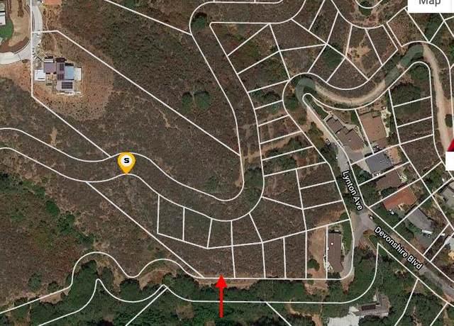 0 Devonshire Blvd, San Carlos, CA 94070 (MLS #ML81818678) :: Compass