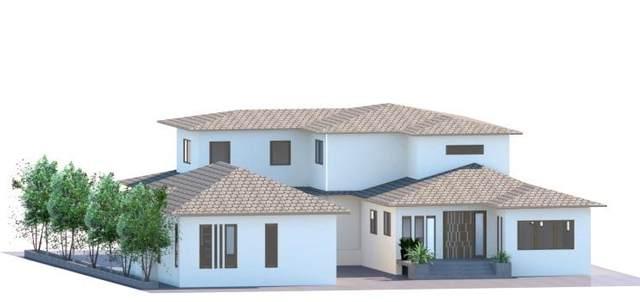 1004 Garden St, East Palo Alto, CA 94303 (#ML81818789) :: The Kulda Real Estate Group