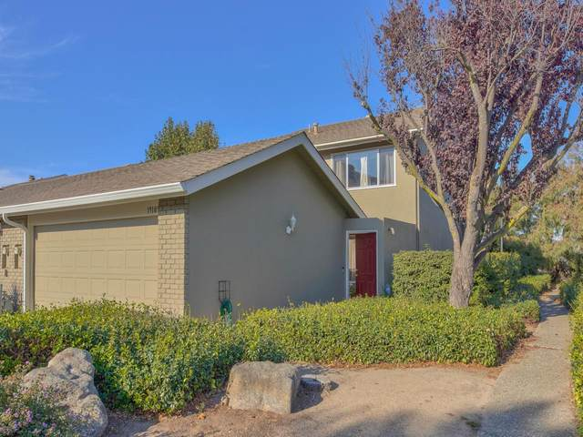 19109 Creekside Pl, Salinas, CA 93908 (#ML81818956) :: Alex Brant
