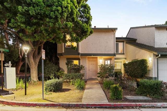 612 Lakehaven Ter, Sunnyvale, CA 94089 (#ML81819102) :: Real Estate Experts