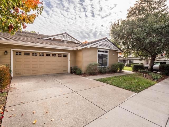 8655 Solera Dr, San Jose, CA 95135 (#ML81819257) :: Real Estate Experts