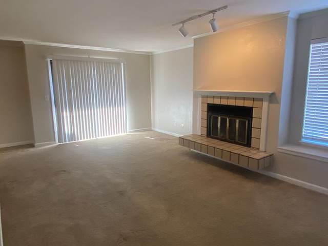 2440 N Main St D, Salinas, CA 93906 (#ML81819375) :: The Kulda Real Estate Group