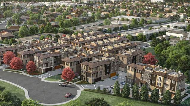 629 Alamo Ct, Mountain View, CA 94043 (#ML81819748) :: Intero Real Estate