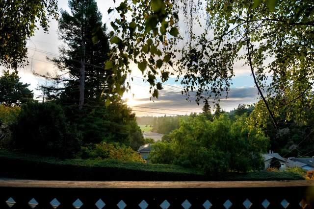 120 View Ct, Aptos, CA 95003 (#ML81820139) :: Strock Real Estate