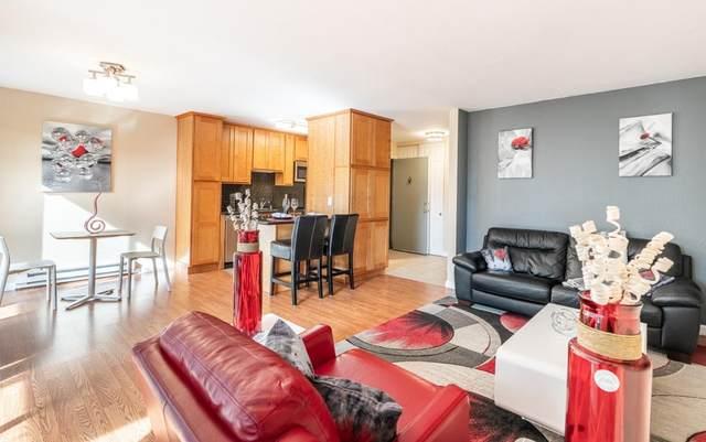 1036 Oak Grove Rd 137, Concord, CA 94518 (#ML81820168) :: Intero Real Estate