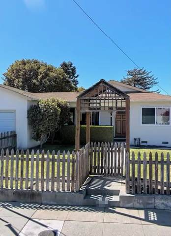 211 Market St, Santa Cruz, CA 95060 (#ML81820359) :: Real Estate Experts