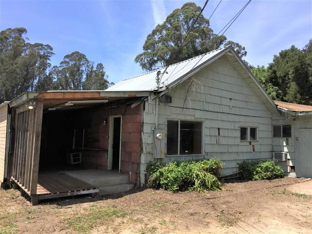 119 Browns Valley Rd, Watsonville, CA 95076 (#ML81820585) :: The Realty Society