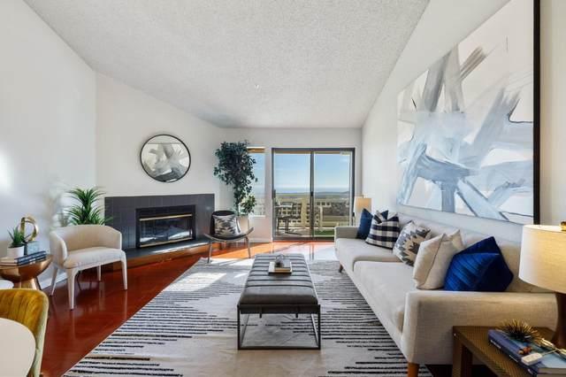208 Oak Ct, Daly City, CA 94014 (#ML81820648) :: Robert Balina | Synergize Realty