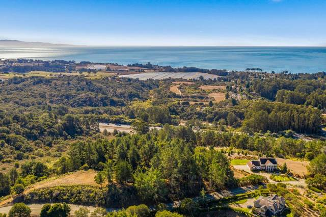 745 E Bel Mar Dr, Watsonville, CA 95076 (#ML81820675) :: The Sean Cooper Real Estate Group
