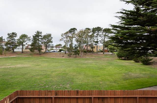 2660 Sean Ct, South San Francisco, CA 94080 (#ML81820740) :: Olga Golovko