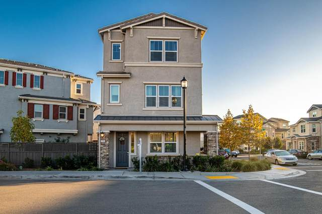 2990 Threecastles Way, Dublin, CA 94568 (#ML81820976) :: Live Play Silicon Valley