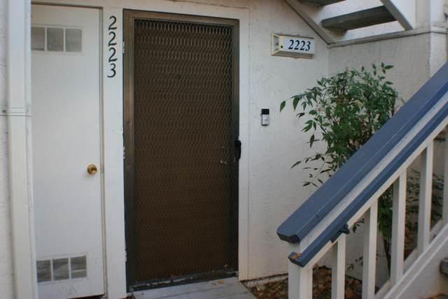 2223 Summereve Ct, San Jose, CA 95122 (#ML81821090) :: The Kulda Real Estate Group