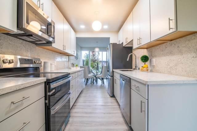 1152 Pomeroy Ave, Santa Clara, CA 95051 (#ML81821143) :: Real Estate Experts