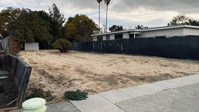 1153 Ruby, Redwood City, CA 94061 (#ML81821272) :: The Goss Real Estate Group, Keller Williams Bay Area Estates