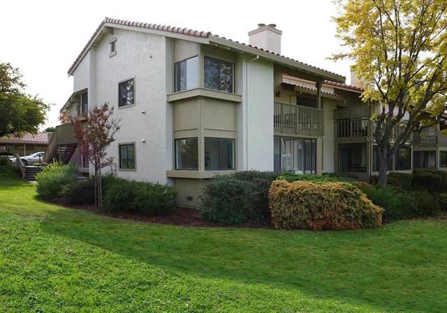 8366 Riesling Way, San Jose, CA 95135 (#ML81821317) :: Olga Golovko
