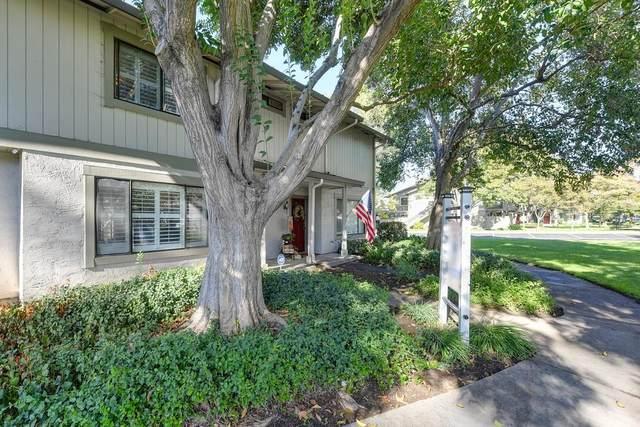 4966 Flat Rock Cir, San Jose, CA 95136 (#ML81821391) :: Real Estate Experts
