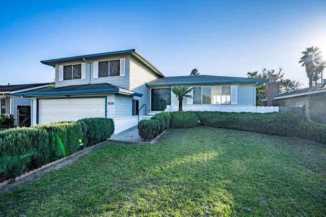 1650 Cupertino Way, Salinas, CA 93906 (#ML81821415) :: Real Estate Experts