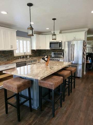 1715 Almond Way, Morgan Hill, CA 95037 (#ML81821507) :: Real Estate Experts