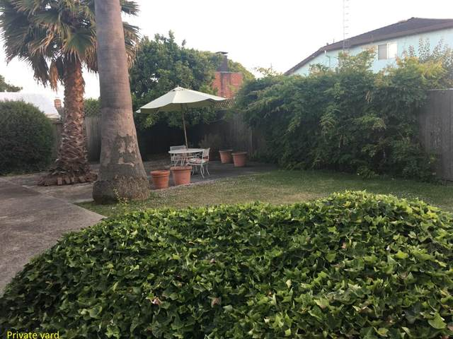 19935 Anita Ave, Castro Valley, CA 94546 (#ML81821601) :: Alex Brant