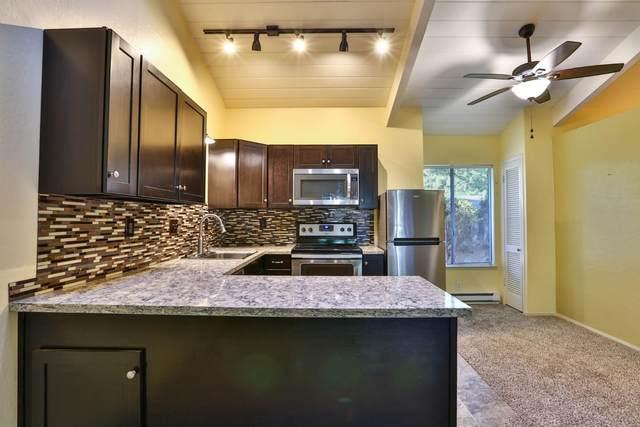 132 Kings Hwy, Boulder Creek, CA 95006 (#ML81822053) :: The Kulda Real Estate Group