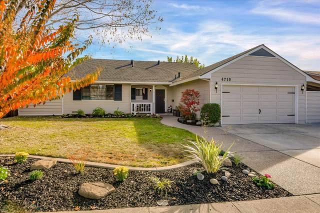 4710 Victoria Ave, Fremont, CA 94538 (#ML81822061) :: Real Estate Experts