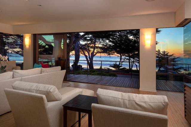 0 Scenic Rd, Carmel, CA 93921 (#ML81822097) :: The Kulda Real Estate Group