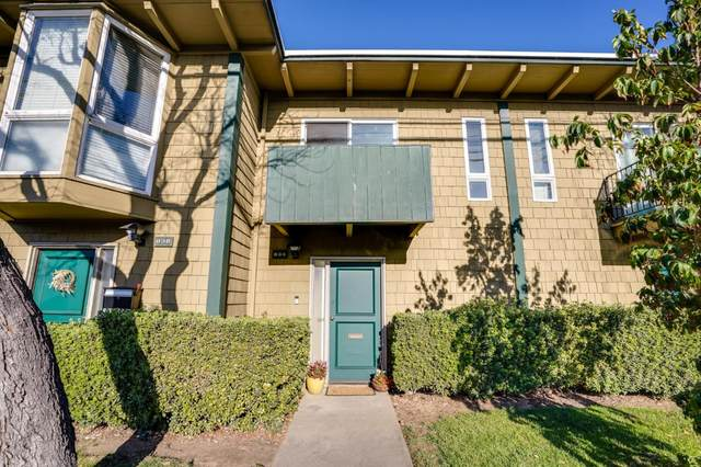 834 N Delaware St, San Mateo, CA 94401 (#ML81822130) :: Real Estate Experts