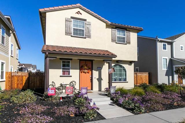 14331 Sherman Blvd, Marina, CA 93933 (#ML81822179) :: Real Estate Experts
