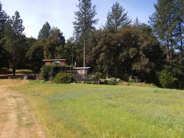30901 Los Burros Rd, Big Sur, CA 93920 (#ML81822560) :: Intero Real Estate