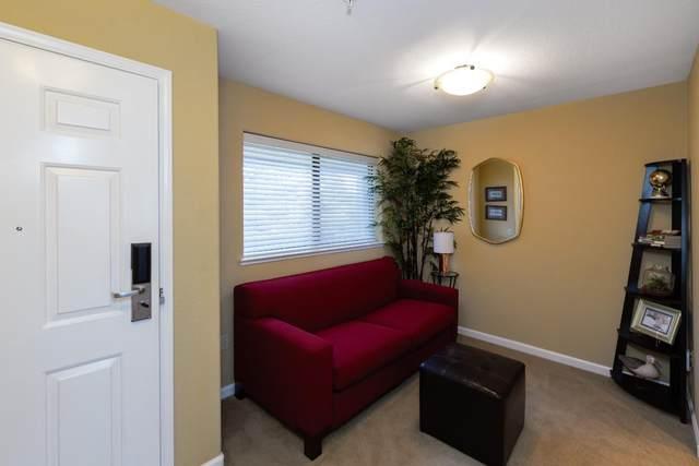 6 Seascape Resort Dr, Aptos, CA 95003 (#ML81822656) :: Intero Real Estate
