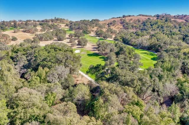 27544 Moody Rd, Los Altos Hills, CA 94022 (#ML81822769) :: Intero Real Estate