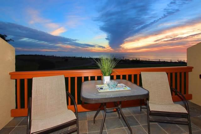 433 Seascape Resort Dr, Aptos, CA 95003 (#ML81823055) :: Strock Real Estate