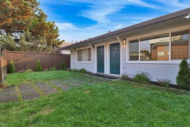 2118 Addison Ave, East Palo Alto, CA 94303 (#ML81823371) :: Robert Balina | Synergize Realty