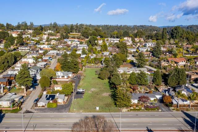 7415 Soquel Dr, Aptos, CA 95003 (#ML81823445) :: Strock Real Estate