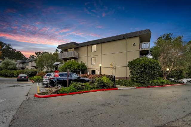 4224 Shelter Creek Ln, San Bruno, CA 94066 (#ML81823462) :: The Sean Cooper Real Estate Group