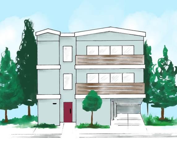 517 Cedar St, San Carlos, CA 94070 (#ML81823960) :: The Sean Cooper Real Estate Group