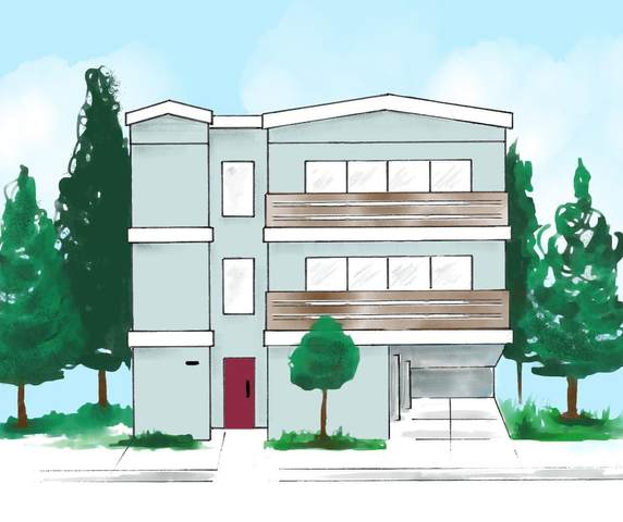 517 Cedar St, San Carlos, CA 94070 (#ML81823960) :: Intero Real Estate