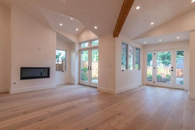 0 Guadalupe 4Sw Of 1st, Carmel, CA 93921 (#ML81824536) :: Real Estate Experts