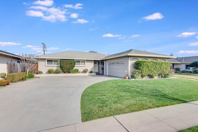 647 San Tomas Way, Salinas, CA 93901 (#ML81824794) :: Real Estate Experts