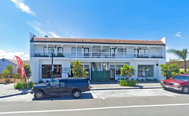 620 Broadway Ave, Seaside, CA 93955 (#ML81825031) :: Intero Real Estate